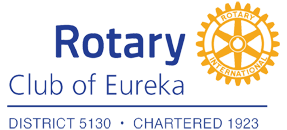 rotary-of-eureka-charity-non-profit-web-design