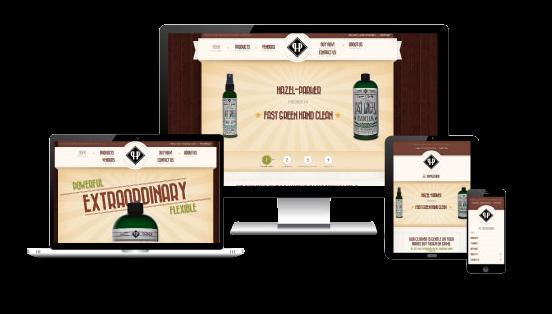 us-american-california-humboldt-county-eureka-california-web-design-service-seo-responsive