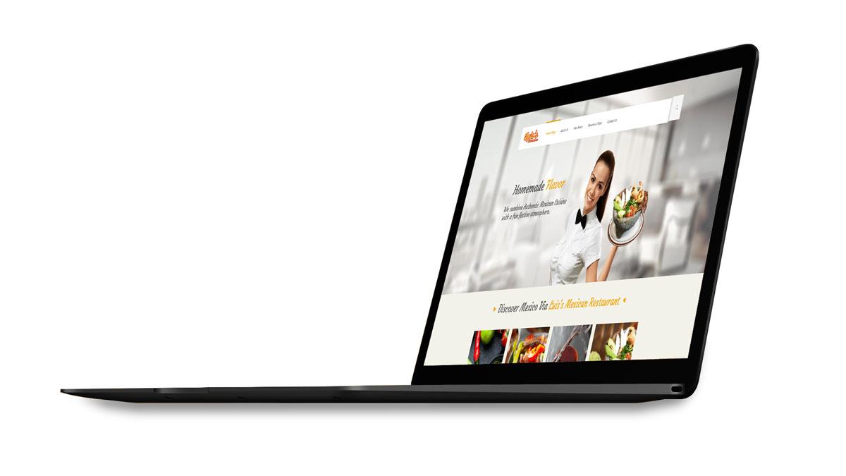 mexican-restaurant-web-design-responsive-mobile-friendly-eureka-california-humboldt-county
