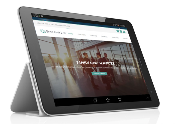 responsive-mobile-friendly-web-design-eureka-california-humboldt-county