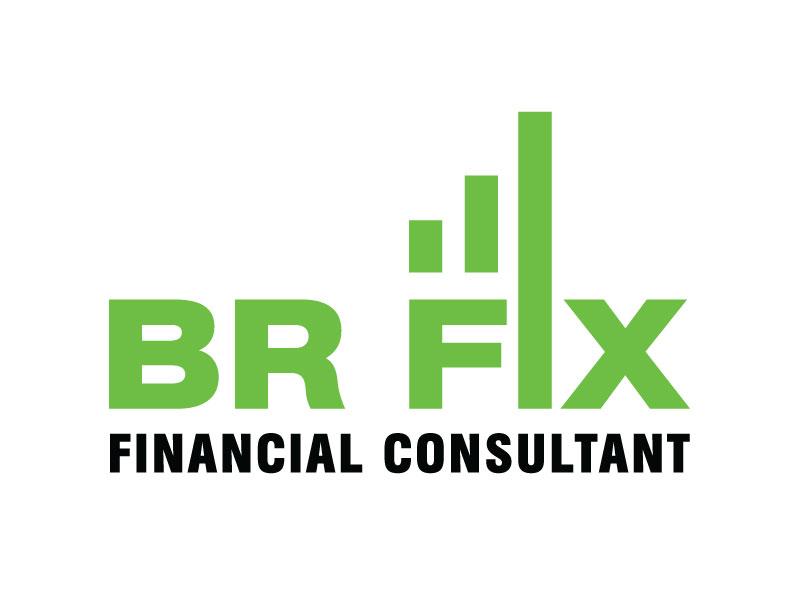 logo-design-graphic-design-financial-consultant