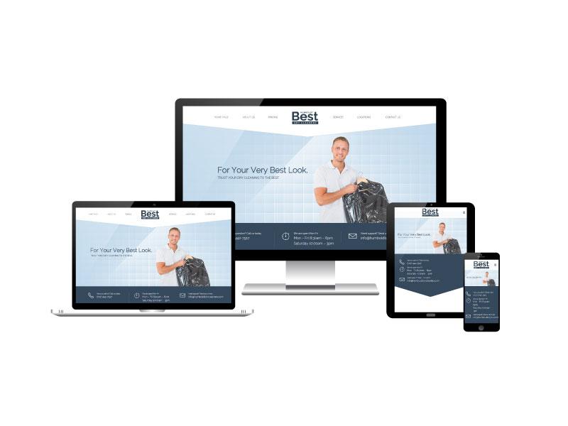 responsive-web-design-humboldt-county-eureka-california