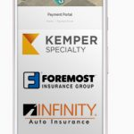 smartphone-responsive-mobile-friendly-web-design