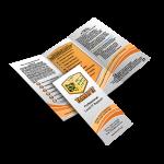brochure-design-graphic-design-branding-marketing-eureka-california-humboldt-county