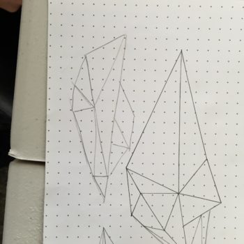 logo-design-sketch-eureka-california-humboldt-county