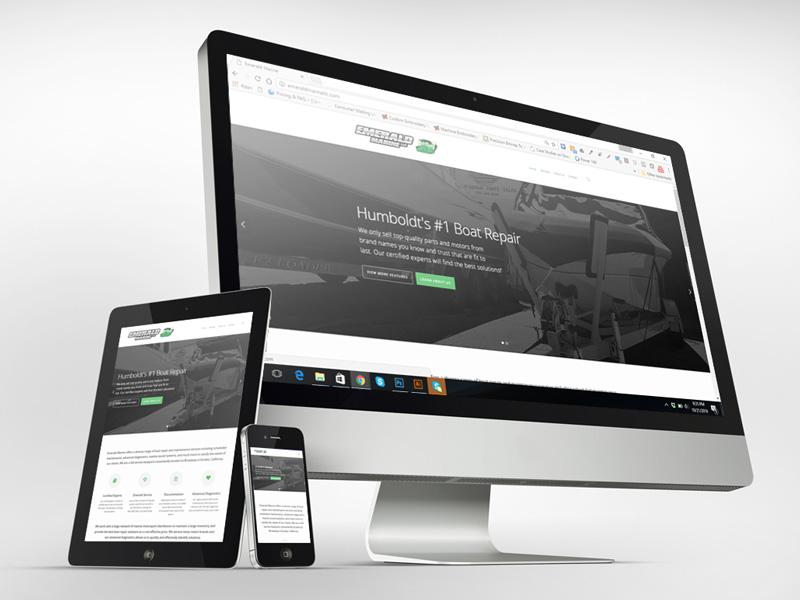 responsive-mobile-friendly-website-design-eureka-california-humboldt-county