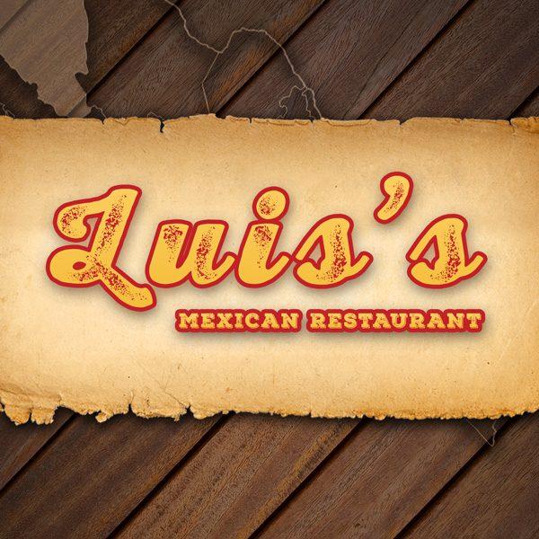 Luis's Mexican Restaurant