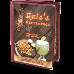 mexican-restaurant-menu-design-eureka-california