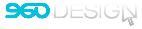 960-web-design-logo-2016