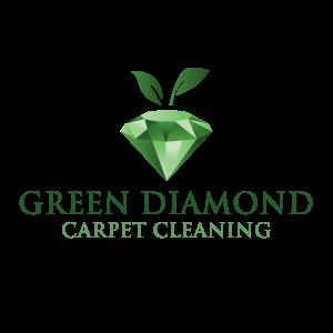logo-design-web-design-eureka-california-humboldt-county