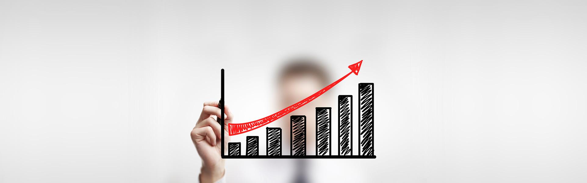 google-analytics-metrics-website-analysis-seo-advertising-eureka-california-humboldt-county
