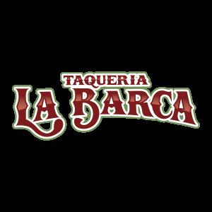 logo-design-web-design-eureka-mckinleyville-arcata-fortuna-california