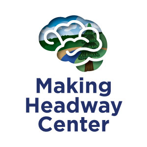 logo-design-and-web-design-for-a-brain-injury-prevention-center-in-humboldt-county