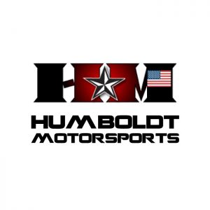 logo-design-and-web-design-for-a-motorsports-business-in-humboldt-county
