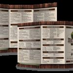 bigfoot-steakhouse-menu-design-eureka-california-humboldt-county