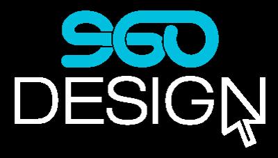 web-designer-eureka-ca-arcata-ca-humboldt-county-california-graphic-designer-web-developer