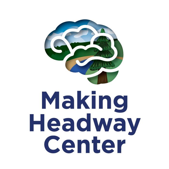 making-headway-eureka-ca-humboldt-county-california-web-designer-graphic-designer-marketing-branding-seo-website-developer-development-california
