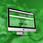 redwood-acres-events-motocross-web-design-mobile-friendly-responsive-seo-website-marketing-branding-eureka-ca-humboldt-county-california