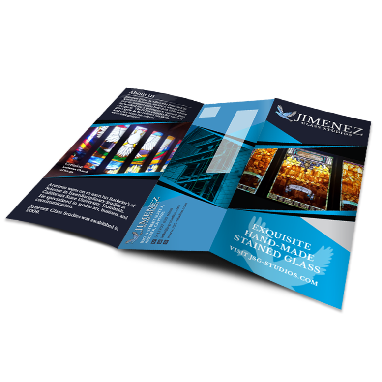 brochure-design-graphic-design-eureka-ca-humboldt-county-california