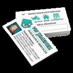 business-card-graphic-design-marketing-branding-eureka-ca-humboldt-county-california-american