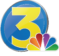 television-media-station-web-design-client-logo