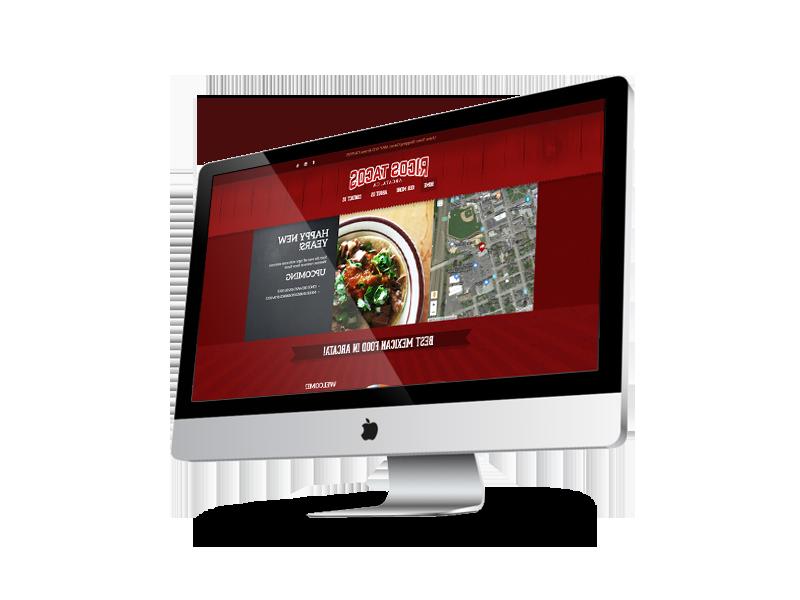 mexican-restaurant-web-design-arcata-ca-humboldt-county-california-website-business-branding-marketing