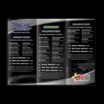 brochure-design-graphic-designer-branding-marketing-eureka-california-humboldt-county