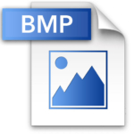 digital-graphic-file-format-icon-bmp