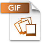 digital-graphic-file-format-icon-gif