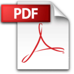 digital-vector-graphic-file-format-icon-pdf