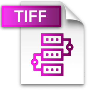 digital-graphic-file-format-icon-tiff