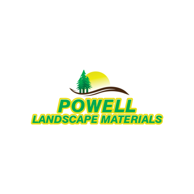 960 DESIGN | Best Logo Design Services in Humboldt County, CA